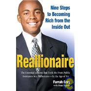 غلاف كتاب هل تريد أن تكون مليونير؟
